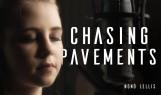 12_THUMB_CHASING PAVEMENTS